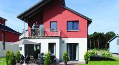 Holiday home Rubezahl 13 Berlin-Kopenick - #VacationHomes - $114 - #Hotels #Germany #Berlin #Treptow-Köpenick http://www.justigo.org/hotels/germany/berlin/treptow-kopenick/holiday-home-rubezahl-13-berlin-kopenick_205565.html