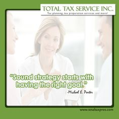 #TaxPlanning #QuickBooksServices #BradfordPennsylvania