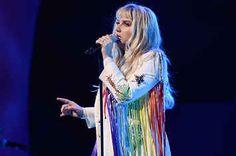 Dr. Luke Slammed Kesha In An Email For Breaking Her Diet By Drinking A Diet Coke