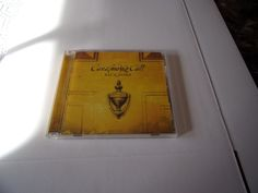 Back Home by Caedmon's Call (CD, Feb-2003, Essential Records (UK)) #Christian