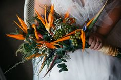 Proudly South African Wedding at The Emkhathini by Judith Belle Day Lilies, Lilies Flowers, Flowers Garden, South African Flowers, Creative Wedding Inspiration, Tie The Knot Wedding, South African Weddings, Tiffany Wedding, Hybrid Tea Roses