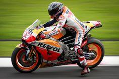 MotoGP Sepang Test: Vinales Fastest Man Of 2017, So Far | Sport Rider