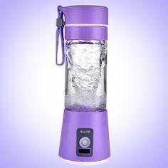 $25.50 (Buy here: https://alitems.com/g/1e8d114494ebda23ff8b16525dc3e8/?i=5&ulp=https%3A%2F%2Fwww.aliexpress.com%2Fitem%2FMulti-functional-Juicer-Shake-N-Take-Fruit-Juice-Machine-Mini-Electric-usb-charging-Juicer-Machine%2F32661916260.html ) Multi-functional Juicer Shake N Take Fruit Juice Machine Mini Electric usb charging Juicer Machine for just $25.50