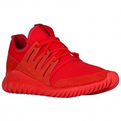 $87.99 when you realize the lakers and cavs have the same record. am1 yeezy,adidas Originals Tubular Radial - Mens - Running - Shoes - Red/Red/Black-sku:S80116 http://cheapsportshoes-hotsale.com/180-am1-yeezy-adidas-Originals-Tubular-Radial-Mens-Running-Shoes-Red-Red-Black-sku-S80116.html