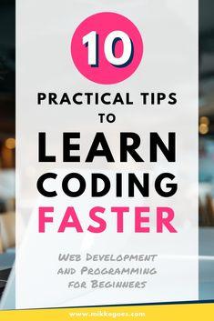 online school tips,online education,online courses,online programs,online learning Learn Coding Online, Learn Computer Coding, Learn Computer Science, Start Coding, Learn Programming, Computer Programming, Python Programming, Coding For Beginners, Learning Web