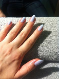 ehoell Essie, Beauty And Fashion, Beauty Stuff, Wednesday, Gel Manicure