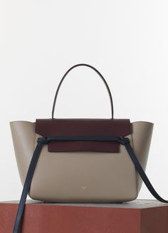 38c615c74007 Spring   Summer Collection 2015 collections - Handbags