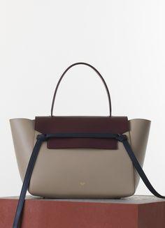 bags on Pinterest | Leather Bags, Bottega Veneta and Celine