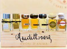 photo Beautik Haute Parfumerie