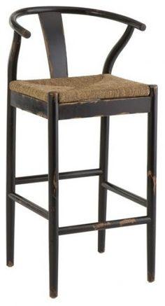 NIce bar stool.