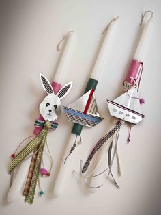 Diy And Crafts, Crafts For Kids, Arts And Crafts, Easter Crafts, Easter Ideas, Diy Projects To Try, Candle Making, Happy Easter, Easter Eggs