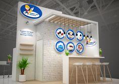 Exhibition Booth Design, Exhibition Ideas, Exhibition Stands, Exhibit Design, Pop Design, Design Reference, Gmail, Design Inspiration, Stalls