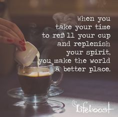 Your Spot For The Healthiest, Purest Single Origin Coffee You Can Find. Coffee With Jesus, Coffee Love, Coffee Shop, Coffee Quotes, Book Quotes, Facing Fear, Tea And Books, Thanks Mom, Coffee Health Benefits