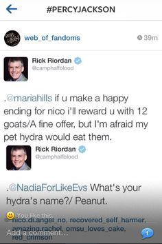 Rick... Well I know how hard it is to feed those little suckers 12 goats would be a good meal