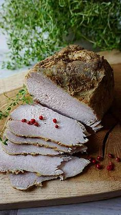 Food And Drink, Meat, Vegetables, Cooking, Christmas, Recipes, Easter Activities, Kitchen, Xmas