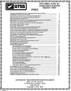 Full service transmission specialist from a straight forward aisin tr60sn 09d automatic transmission service group automatic transmissionmanualpdftextbookuser guide fandeluxe Gallery