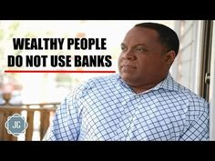 Wealthy People Dont Use Banks | Cash Equivalents - YouTube ~This is so important for people to Understand!!! ♥