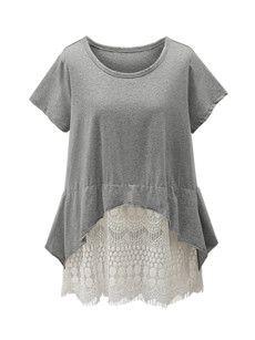 Fashionmia plus size womens clothes for cheap - Fashionmia.com
