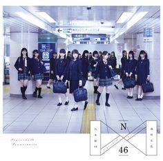 乃木坂46 透明な色 - Google 搜尋