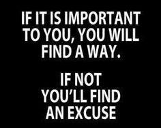helps me understand...