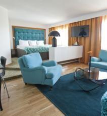 Hotels in West Sweden