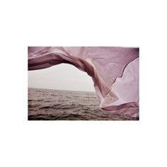 Reality Escapes Her... ❤ liked on Polyvore featuring pictures, backgrounds, photo and purple