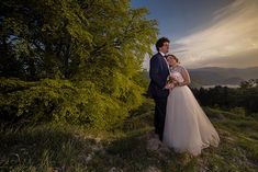 fotograf nunta Romania, Wedding Dresses, Fashion, Bride Dresses, Moda, Bridal Gowns, Fashion Styles, Weeding Dresses, Wedding Dressses