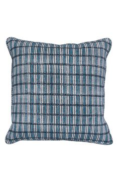 Villa Home Collection Aubrey Accent Pillow | Nordstrom