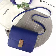#CheapCelinehandbags and accessories and has a immensely diversified collection in their online store.