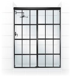 coastal shower doors shower door with quality for every lifestyle