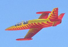 Photo Gallery Reno '99 Air Racing