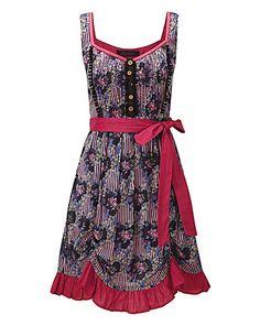 Joe Browns Salsa Dress | Simply Be
