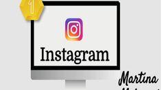 Learn Instagram Marketing and Branding techniques in Hindi #instagrammarketing #instagramlikes #increasefollowers #photosharing #instamarketing #instatips #instagram #followinsta #instalikes #instaviews #insta #marketing #internetmarketing  #instagramsales #instalovers #branding #branpromotion #growth #roi #increasesales #webmarketing #brand_promotiom