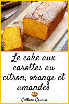 Fondant, Cheesecakes, Cornbread, Brownies, Biscuits, Muffins, Gluten, Cooking Recipes, Cupcakes