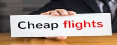 If you want to buy cheap flights tickets, consider signing up for fare alerts. That enables you to purchase any offer that suits your budget needs. If you are planning to travel by plane with a large number of friends and relatives to go to a far place and you want to avoid the hustle and bustle of transferring from one bus to another, air travel is the solution.  Evidently, the most interesting spatial characteristics of an airport are its setting and relativisation of the social life…