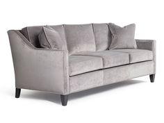 Newman Sofa