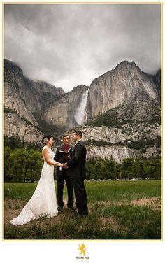 Yosemite wedding | elopement | addyrosedesign.com | patrickpike.com #addyrosedesign #yosemiteelopement Wedding Vows, Wedding Venues, Destination Wedding, Wedding Planning, Dream Wedding, Wedding Reception, Yosemite Wedding, Elopement Inspiration, Elopement Ideas