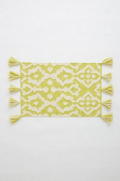 This Chanda Rug would be so cute in a kids' room Book Baskets, Anthropologie Uk, Uk Fashion, Home Rugs, Floor Rugs, Jewelry Gifts, Kids Room, Hand Weaving, Sweet Home