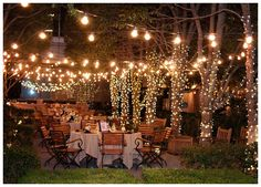 (Marie Gabrielle Wedding Dallas, TX) stunning location...if only