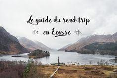 Faire un road trip en Ecosse devient de plus en plus répandu et pour cause : le pays du tartan, des moutons, des kilts et de la cornemuse a beaucoup à offrir. Une incroyable diversité de paysages sauvages – en particulier dans les Highlands – de belles randonnées à n'en plus finir, des châteaux dressés un peu partout et une Histoire passionnante. Il y a tant de raisons de prendre les routes écossaises ! Avant de commencer ce guide du road trip en Ecosse pour vous aider à le préparer…