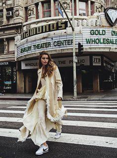Hugh fan of Luna,here she is for Vogue-Australia-May-2016-Luna-Bijl-by-Sebastian-Kim-editorial-fashion