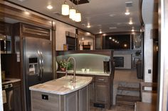 174 best campers and trailers and 5th wheels for sale in streetsboro rh pinterest com