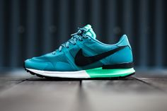 """differently 8021d 8f6c9 Nike Air Pegasus 83 30 """"Mineral Teal"""""""