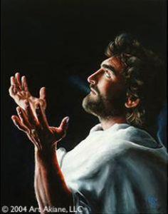 O Cristo consolador (O Evangelho Segundo o Espiritismo - Capítulo 6, #1-8)   O jugo leve   1.  Vinde a mim, todos vós que estais aflitos e ...
