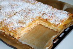 German Bread, German Baking, Wine Recipes, Food Network Recipes, Baking Recipes, Just Desserts, Dessert Recipes, Bavarian Recipes, Quick Cake