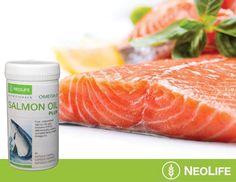GNLD GOLDEN products NEOLIFE NUTRIANCE  FRANCESCA MODUGNO distributor: OMEGA 3…
