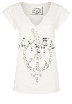 http://www.zalando.no/mos-mosh-cindy-t-shirts-hvit-mx921d000-a11.html