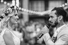 Casamento na Praia   Camile + Filipe   Vestida de Noiva   Blog de Casamento por Fernanda Floret