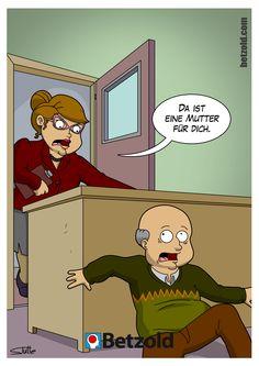 Lehrer flirten
