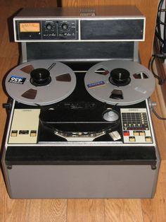 AMPEX - Tape Recorder - Magnetophone - www.remix-numerisation.fr - Rendez vos souvenirs durables ! - Sauvegarde - Transfert - Copie - Restauration de bande magnétique Audio - MiniDisc - Cassette Audio et Cassette VHS - VHSC - SVHSC - Video8 - Hi8 - Digital8 - MiniDv - Laserdisc